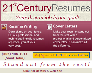 Advertising Resume Writing Services Essay Writing About Environment