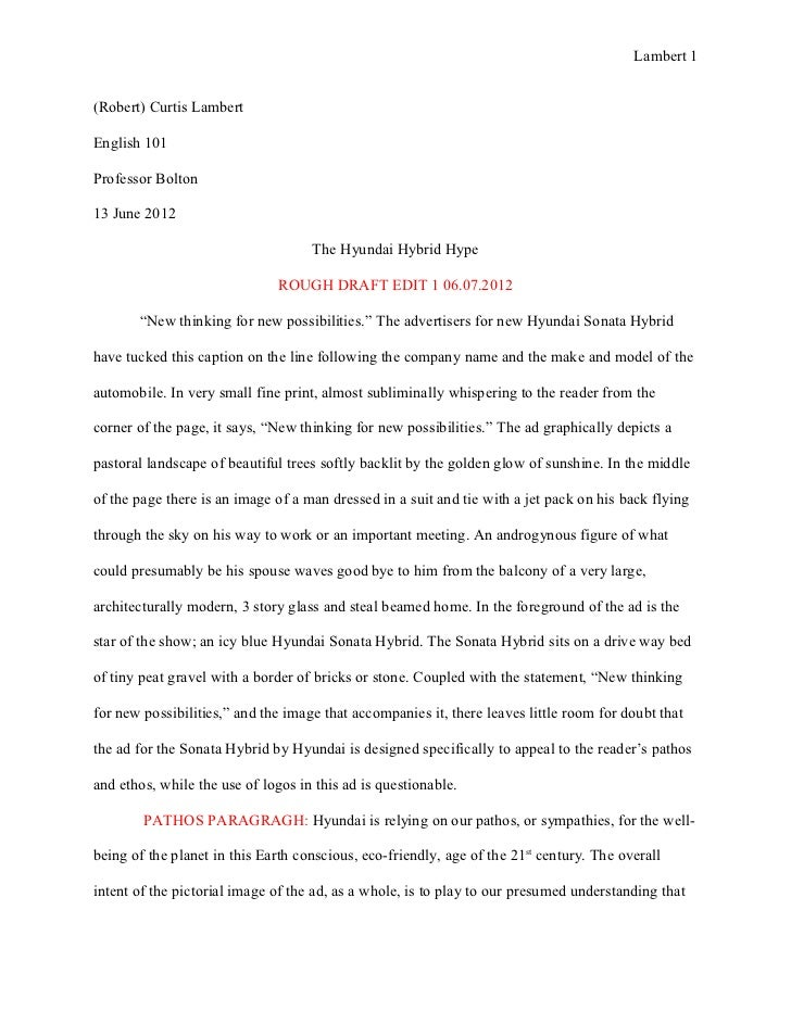 Legend King Arthur Essays