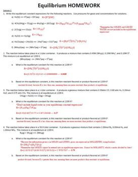 Cv cover letter sample pdf job application