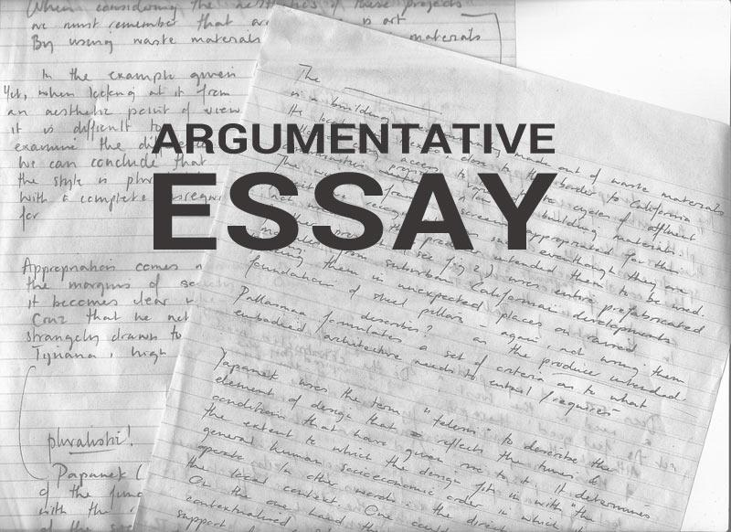 Ap Euro Enlightenment Philosophers Essay