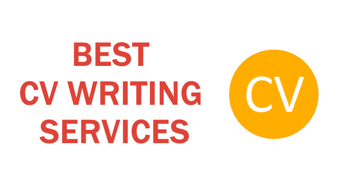 Best Cv Writing Services Writing Federal Resume Writing Service