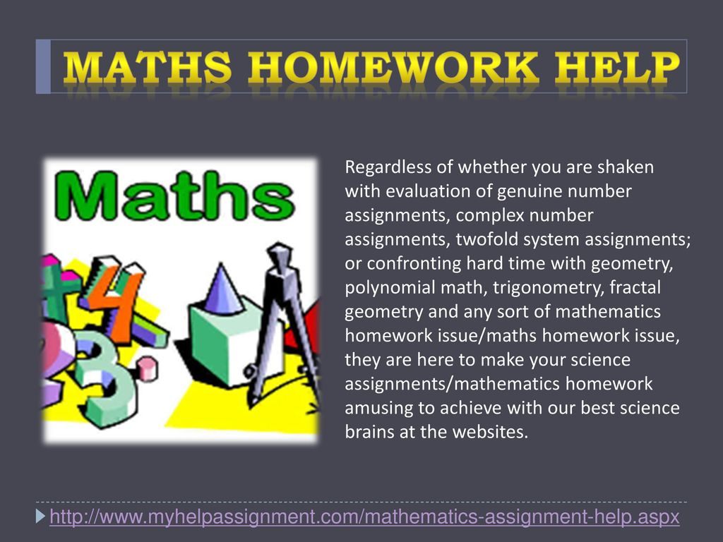 Math worksheets for grade 3 subtraction