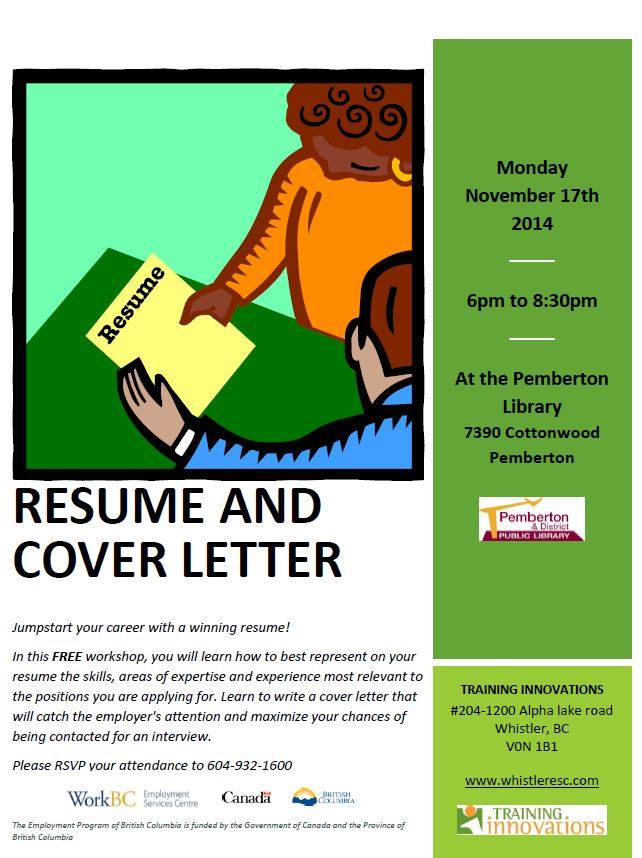 Best Resume And Cover Letter Writing Services Can You Do My Homework