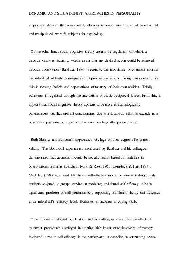 birth order essay introduction essay buy birth order essay introduction
