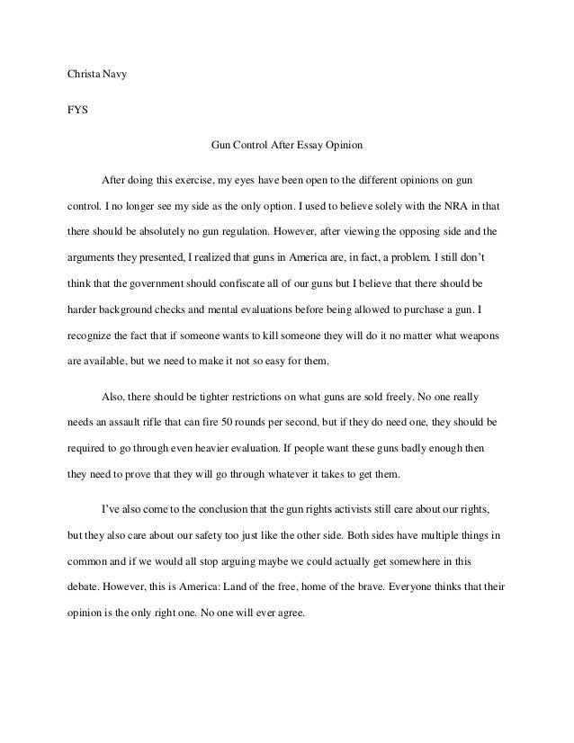 How to write cover letter for job application pdf