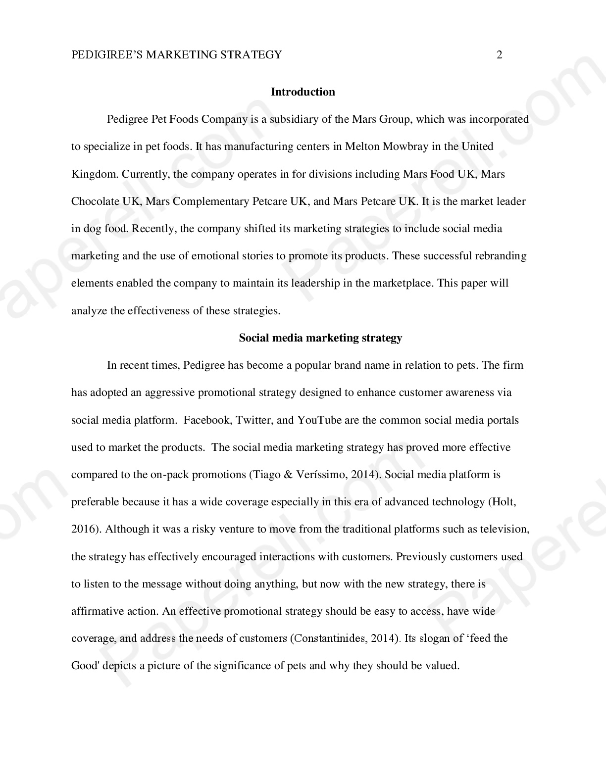 Example Of Thesis Statement In An Essay  How To Write A High School Application Essay also E Business Essay Buying Papers Online Plagiarism Help On Homework Health Essay Sample