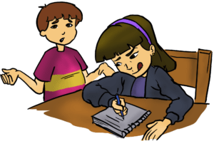 Personal statement for nursing job examples