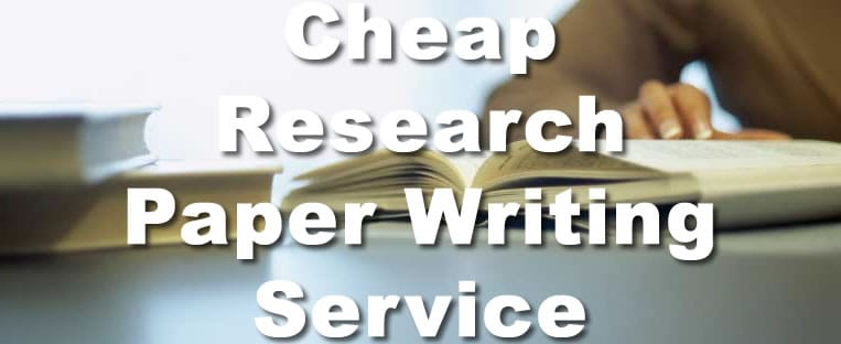 cheap papers the academic writer if you want to buy an essay of high quality choose cheappaperscom our  writers will create the best essay papers for you