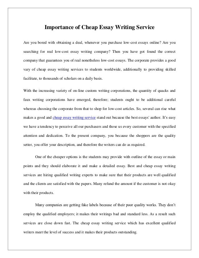 Environmental Science Essays  Abortion Essay Thesis also Science Essay Ideas Cheap Papers And Essays Best Homework Help Sites Business Essay Format