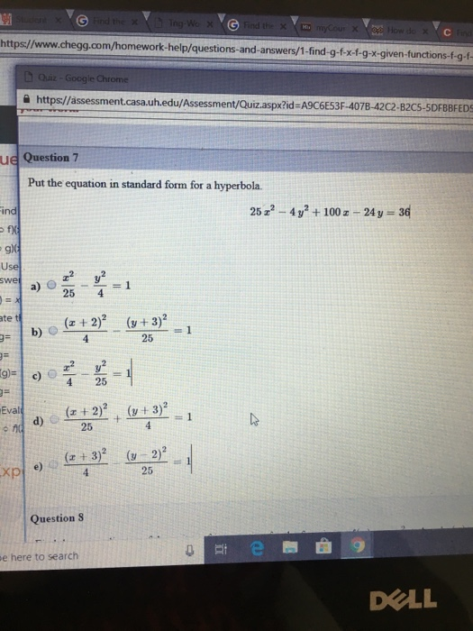 Chegg homework help questions and answers help me write a paper
