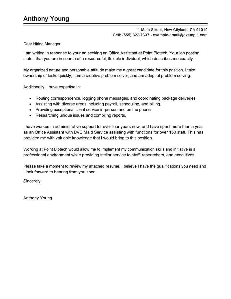 Cover letter for sales consultant resume pay to do my assignment