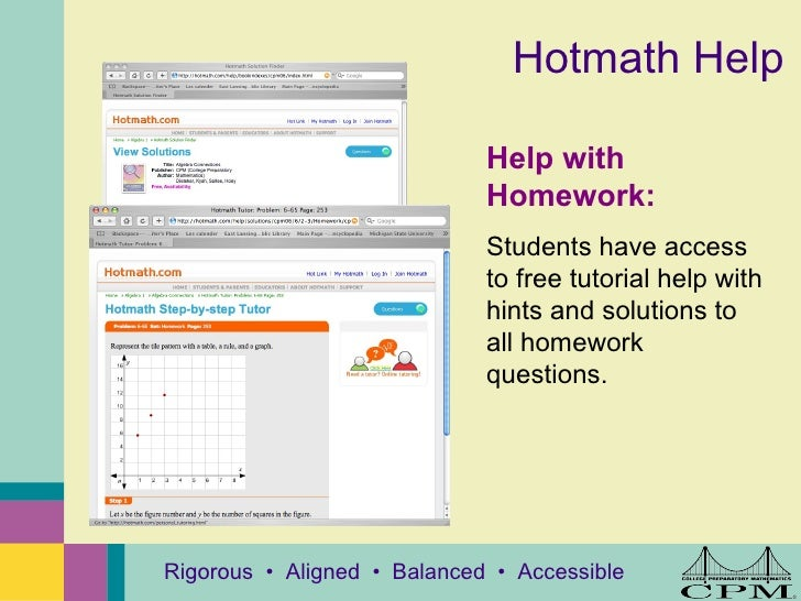 Math problems for 5th graders online free