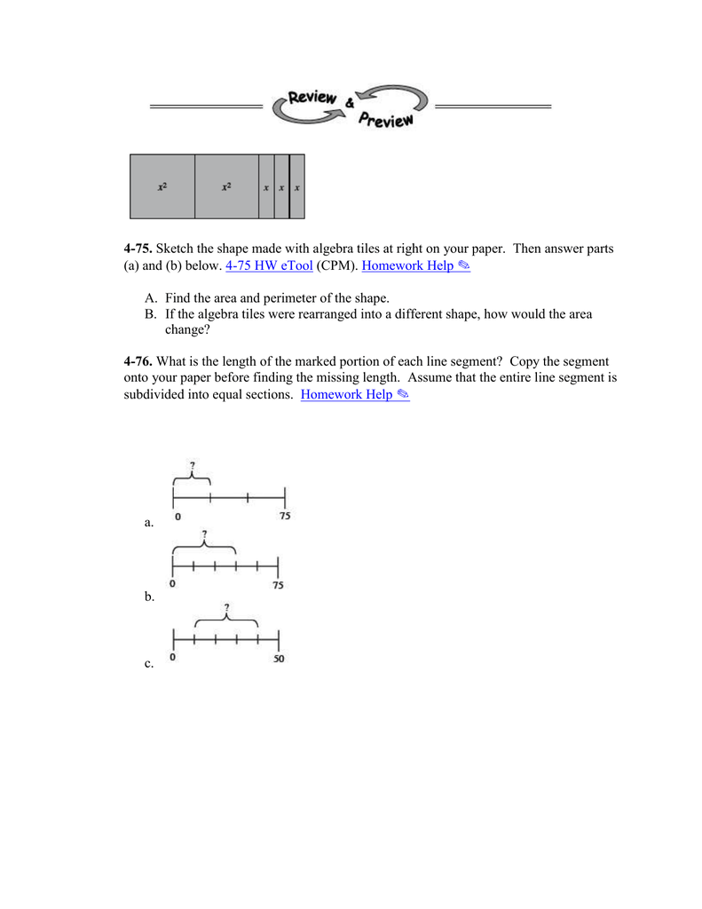 Math worksheet for 3rd grade pdf