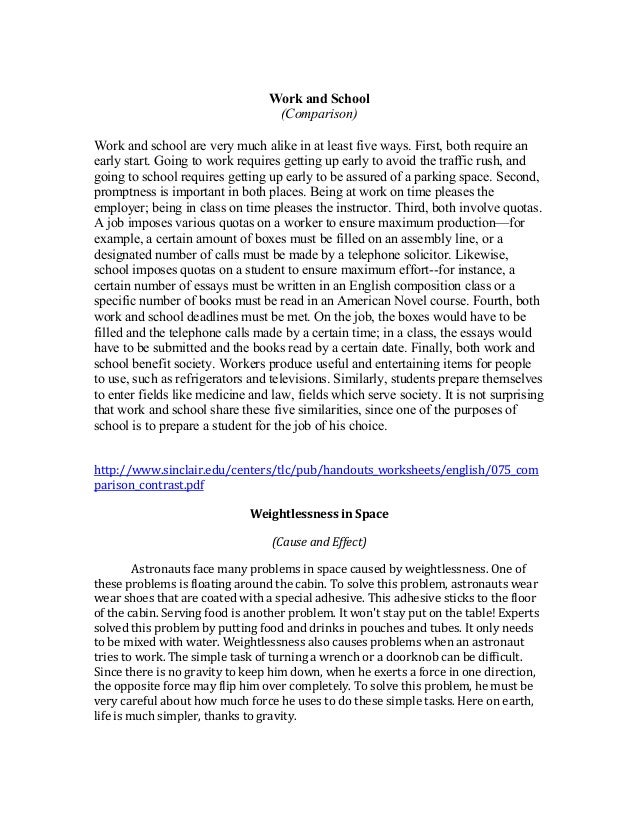 Duke Cross Continent Mba Essays Examples