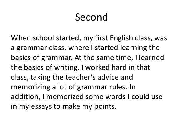 do my english coursework websites that write essays for you do my english coursework