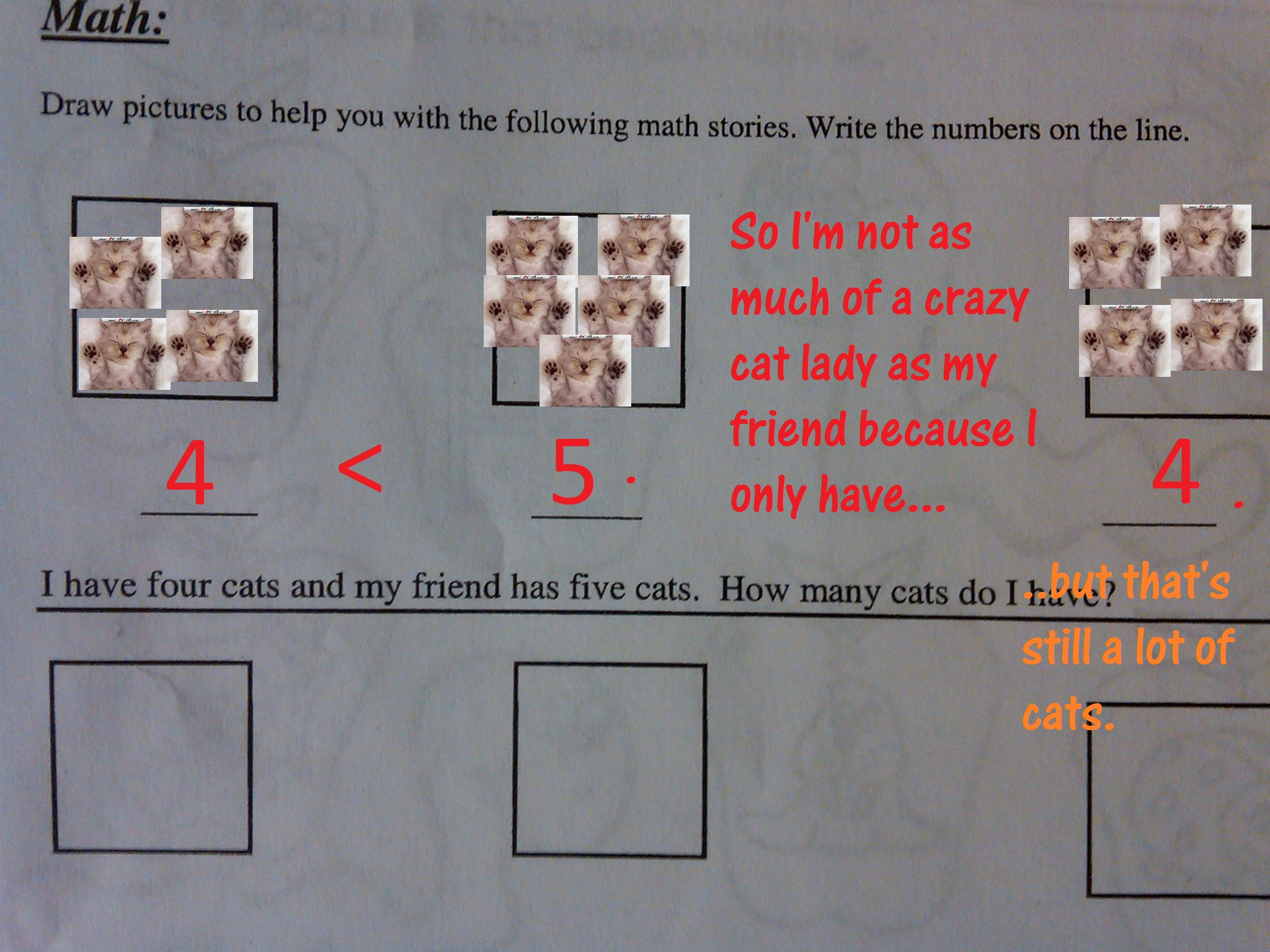 Math games for third graders multiplication