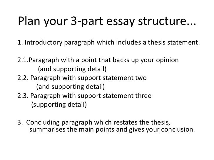 english gcse essay help cheap research paper writers english gcse essay help