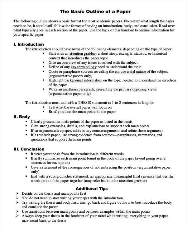 Essay Examples English  Essay On High School Experience also Modest Proposal Essay Ideas Essay Research Paper Writing Assignment Helps English Composition Essay