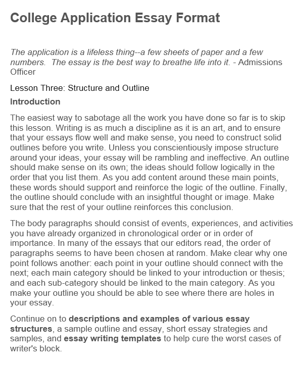 Buy University Essays Uk