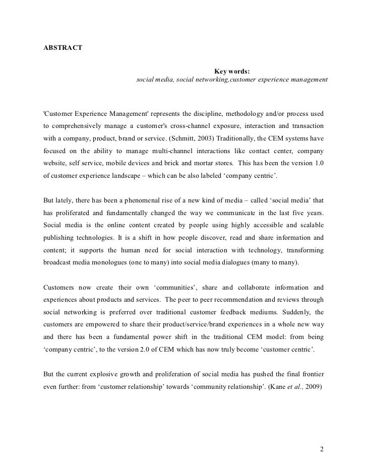 Essay On Topic Sports And Games
