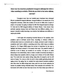 essays written by barack obama paper editors essays written by barack obama