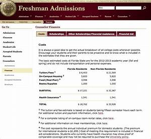 Fsu admission essay help paid to write essays