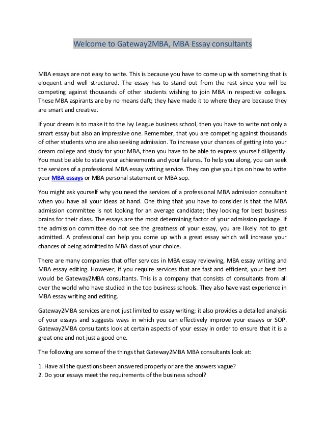 Admission Essay Custom Writing For Job
