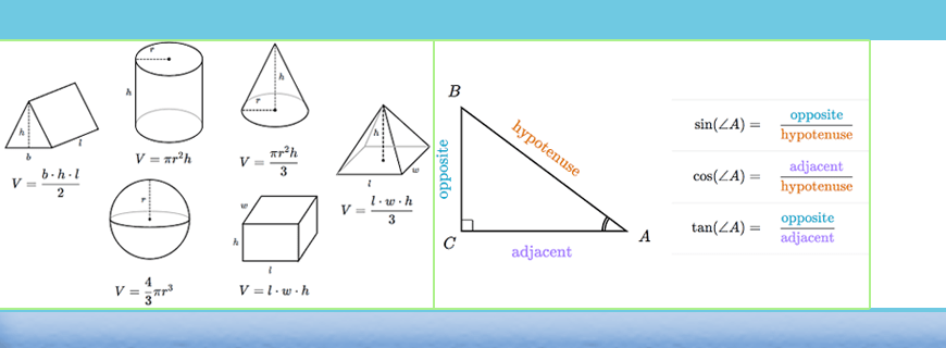 Eureka math grade 5 module 6 lesson 5 answer key