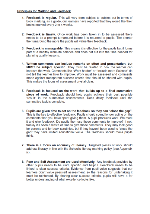 Mortimer Adler How To Read A Book Essay Format