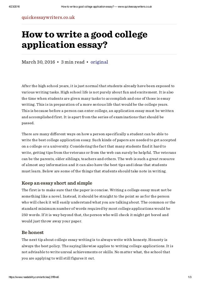 Esl Lesson Plan Writing An Essay