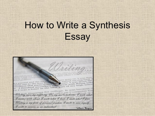 help writing a synthesis essay homework helps help writing a synthesis essay