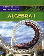 Holt homework help algebra 1 children essay writing