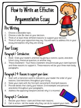 Homework help argumentative essay i need a paper written for me