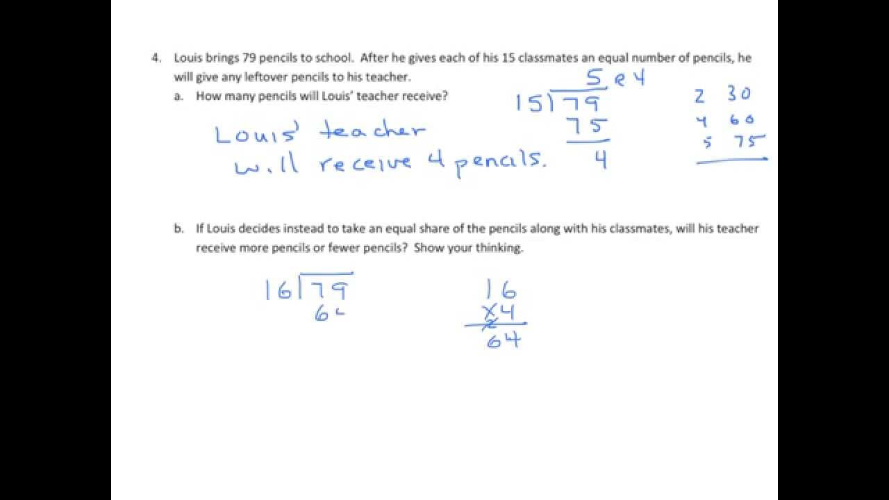 Homework help year 7 maths essay writing accounts