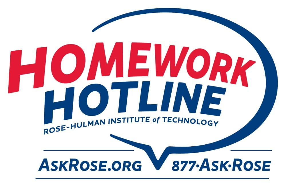 homework hotline msdwt