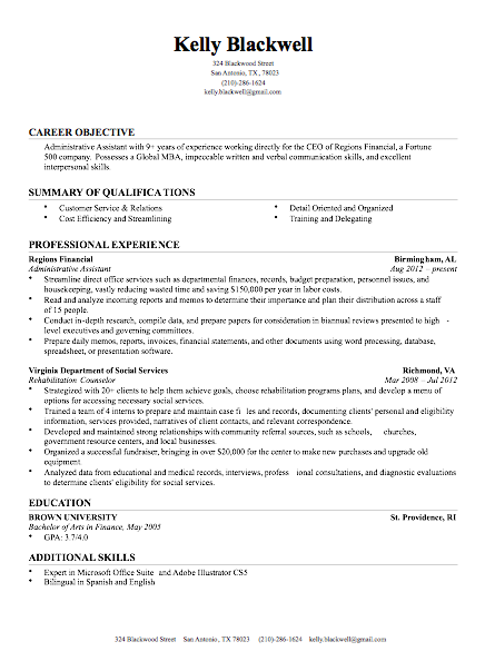 How To Do My Resume Online Children Essay Writing