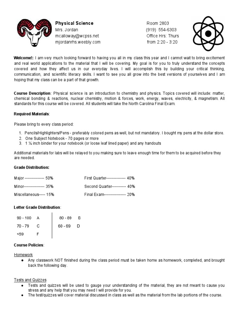 Free printable grade 3 reading comprehension worksheets