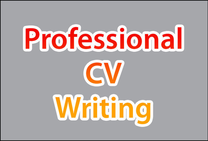 It Cv Writing Service Apa Papers For Sale
