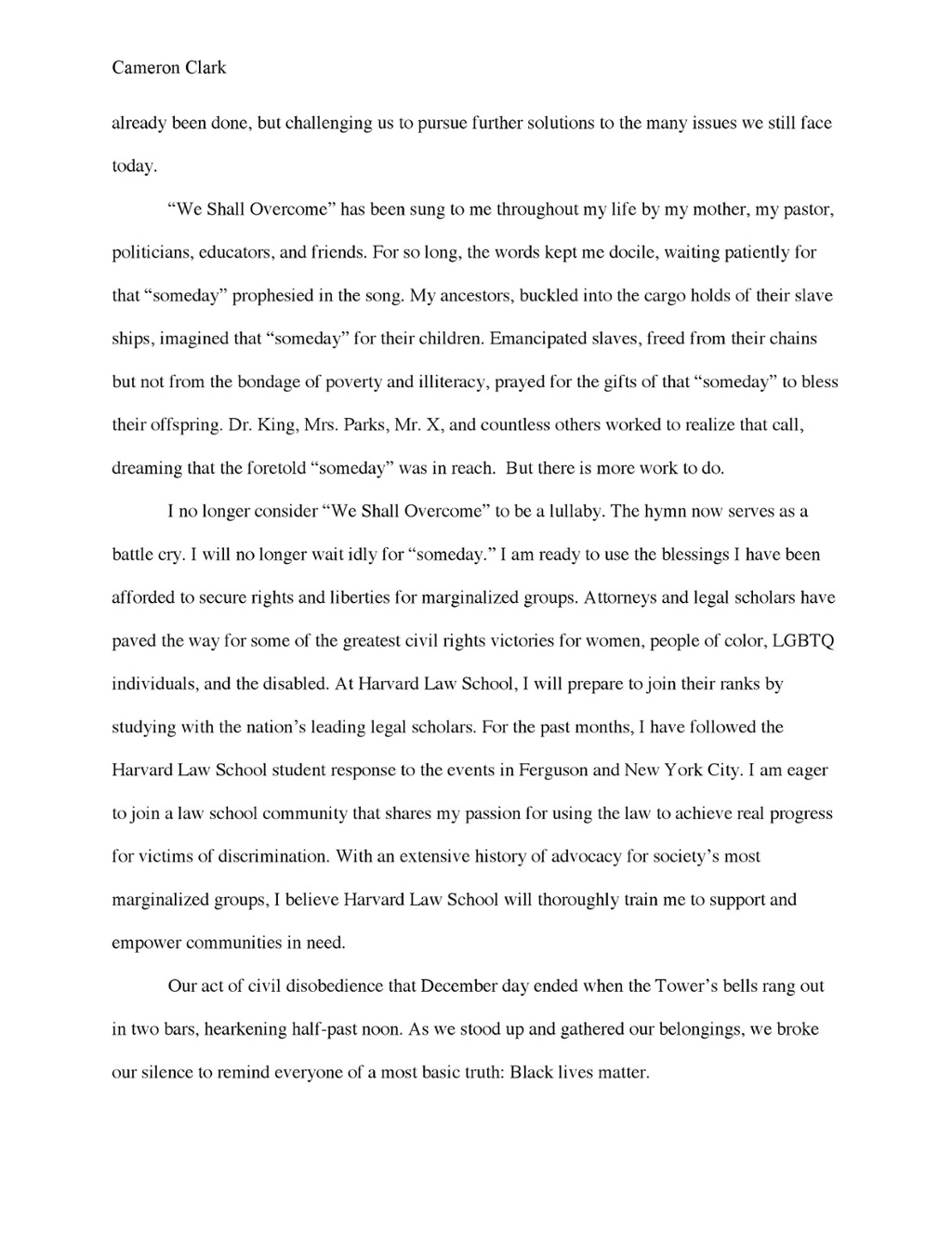 Descriptive Essay About Central Park