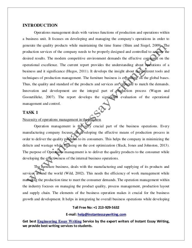 Essay About Learning English  Essay Dissertation also Science Topics For Essays Management Essay Writing Service Homework Help Chat Room Essay On Science