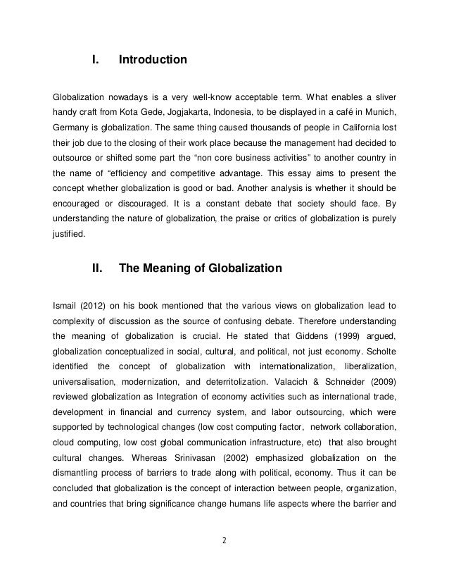 Essay About Healthy Lifestyle  Thesis For Narrative Essay also Essays On Science And Religion Management Essay Writing Service Homework Help Chat Room Politics And The English Language Essay