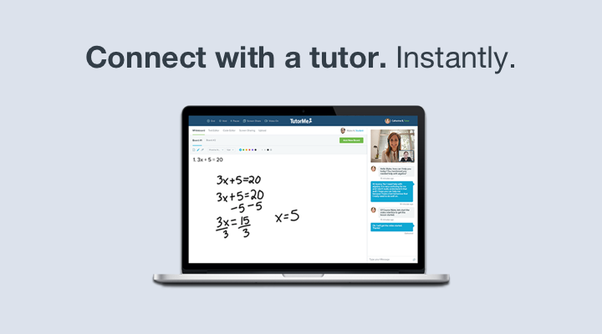 Math Homework Help Chat Room