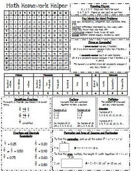 Free math worksheets 7th grade probability
