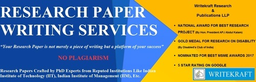 Essay On My School In English  Argumentative Essay On Health Care Reform also Essay On Business Management No Prlagiarism Paper Writing Service Business Essay Writing English Is My Second Language Essay