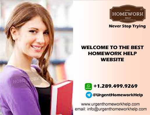 Homework contract for elementary students