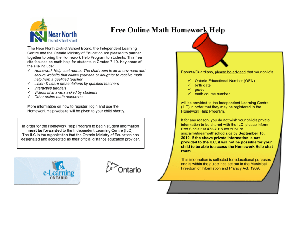 Math worksheets for 3rd graders word problems
