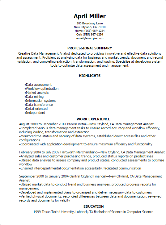Order management analyst cover letter term paper writing services ...