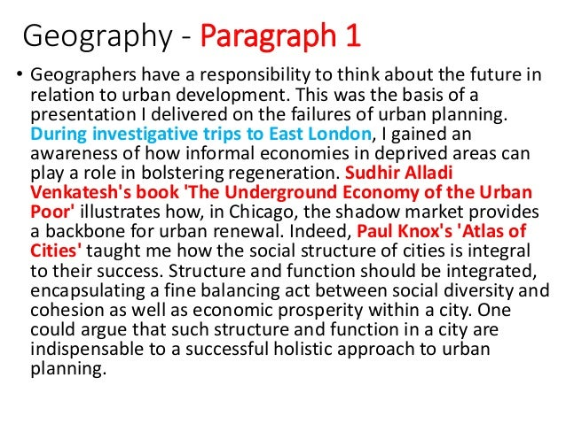 ucas personal statement paragraph spacing