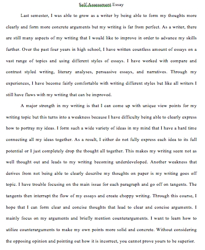 2008 Ap Lang Synthesis Essay Form Based