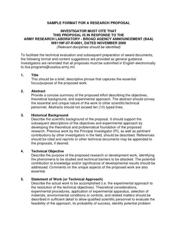 Essay Proposal Example  Good Synthesis Essay Topics also Proposal Essay Topic Ideas Essay Contrast Essay Writing Proposal With Elements Of A  Term Paper Essay